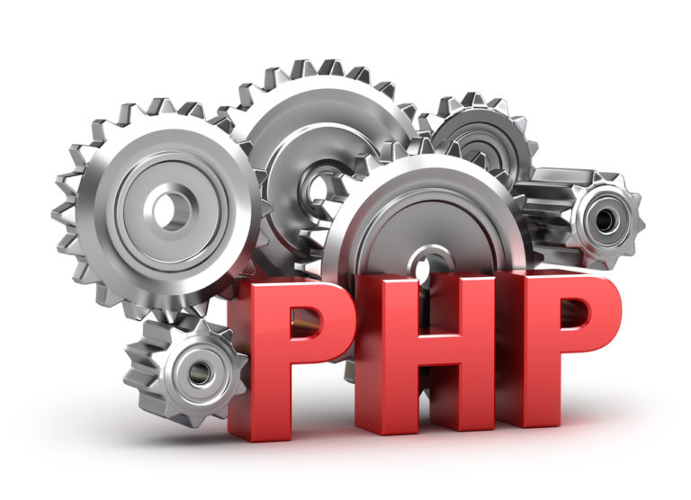 Upgrading to PHP 7 on CentOS 6