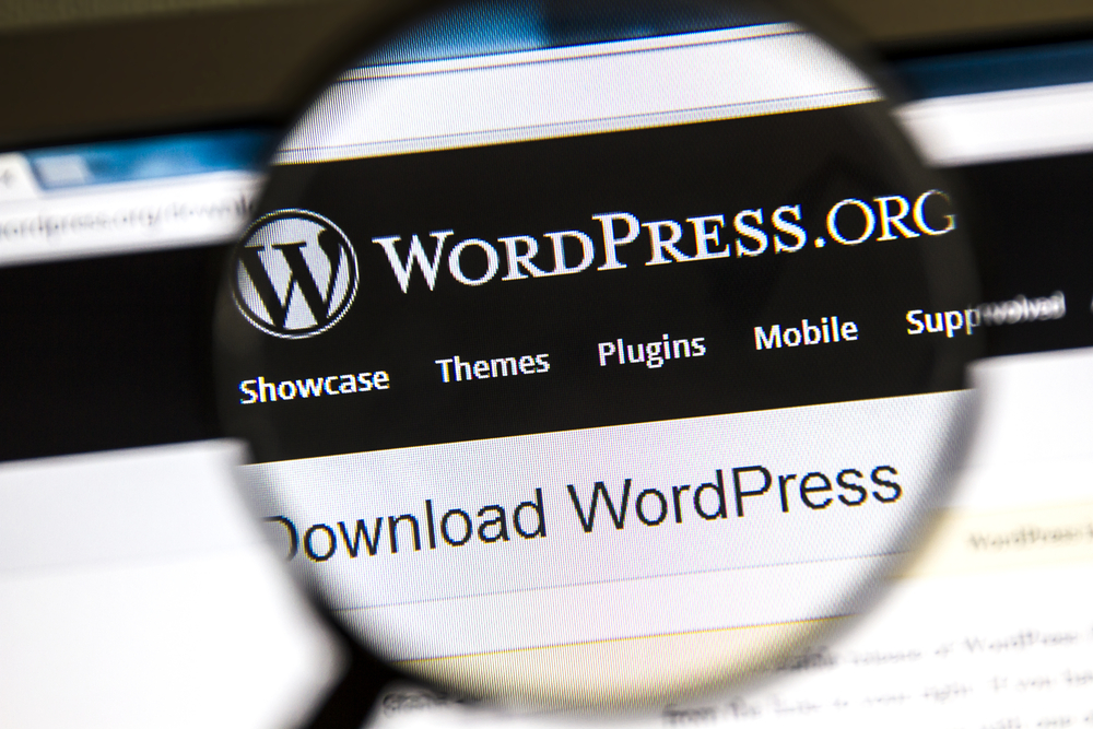 How To Setup up a VPS for WordPress (Introduction)