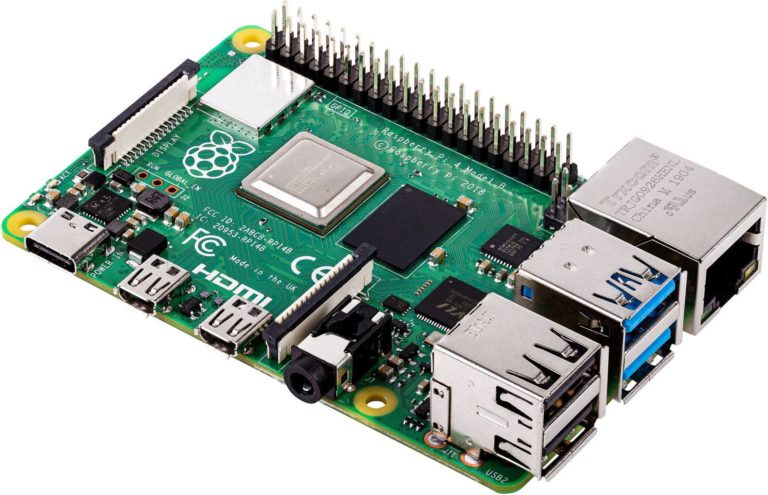 How to make Raspberry Pi use the Full Resolution of your Monitor