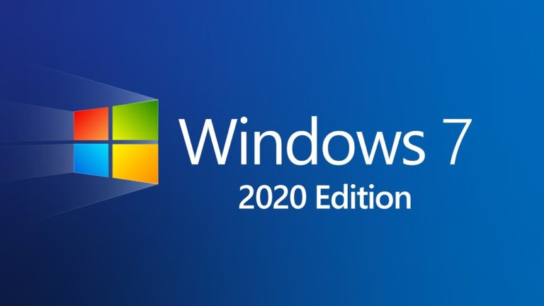 How to Install Windows 7 on a USB Flash Drive